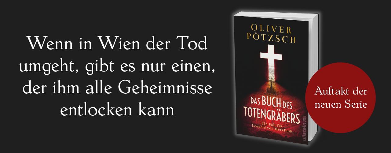 Pötzsch_Totengräber_Banner
