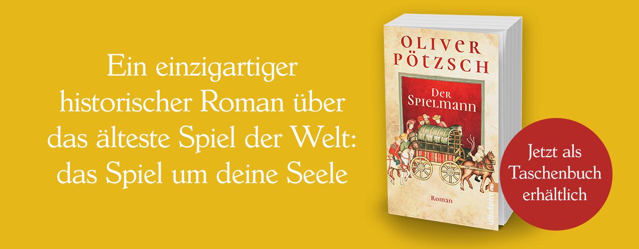 Banner_3_Spielmann-Taschenbuch